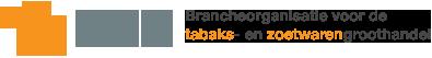 TZN Nederland Brancheorganisatie voor de tabaks- en zoetwarenindustrie